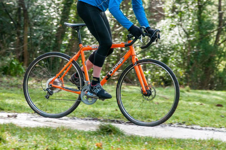orange-rx9-riding
