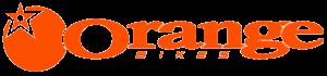 orange_bikes_012c_1000px