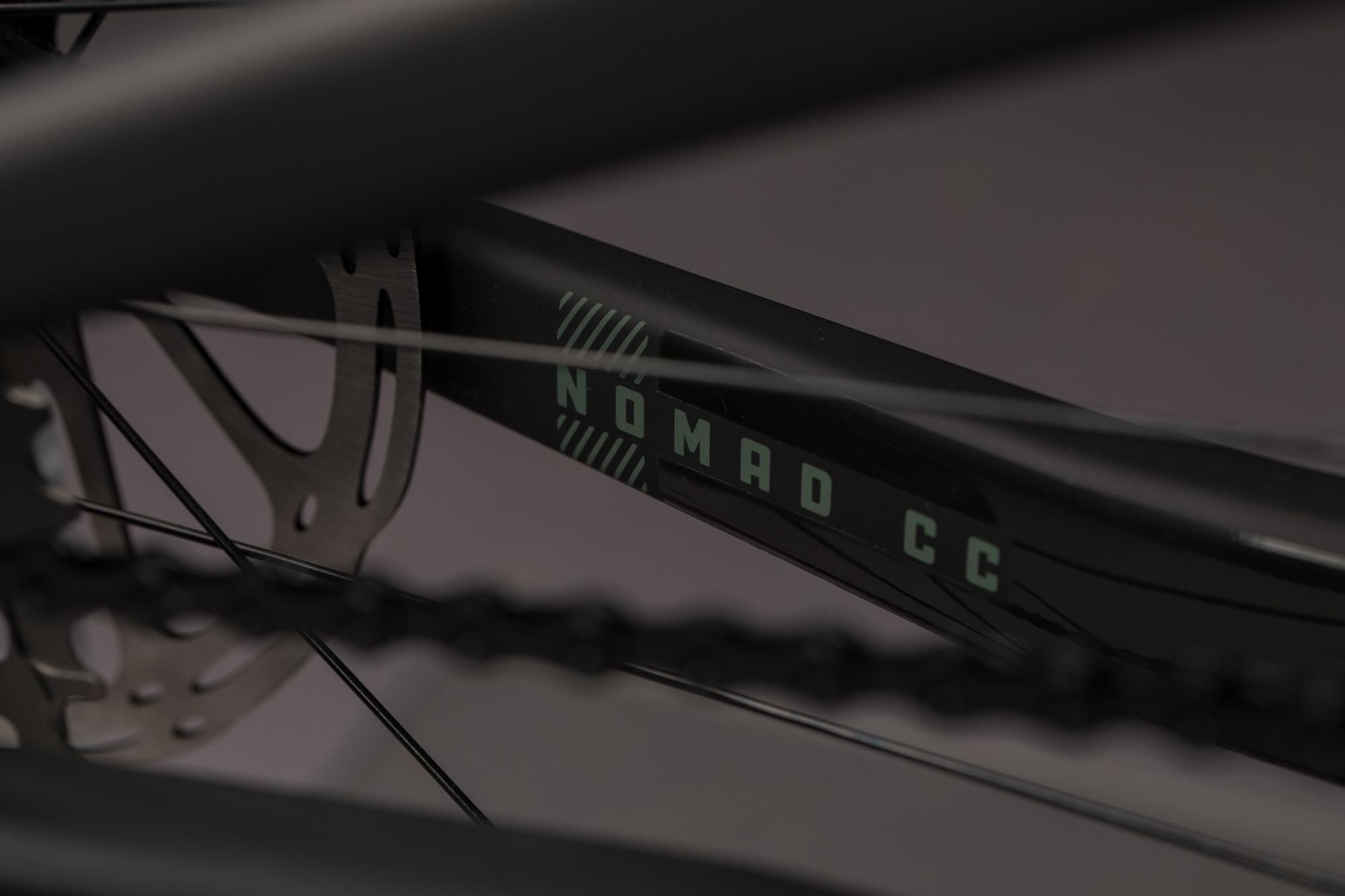 nomad-detail-1