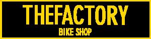 the-factory-golden-logo