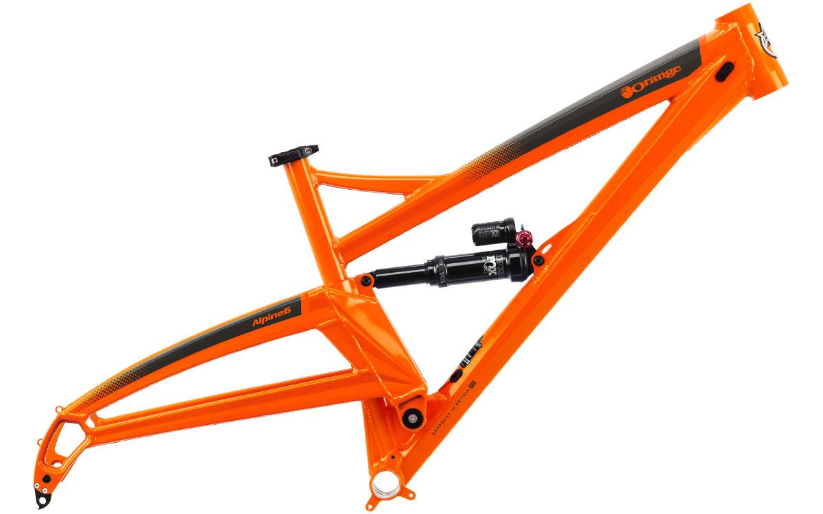 alpine-6-frame