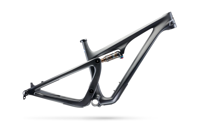 sb100-frame-black-